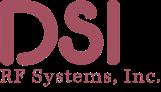 DSI RF Systems