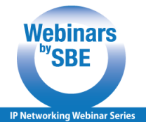 IP-Webinars_Box_Website