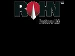 Rohn-SBE